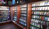 Video Game Heaven Games Galore