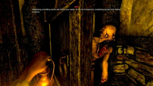 Top 6 Scariest Horror Video Games