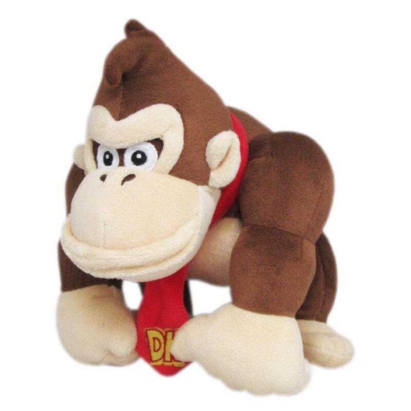 1586-Donkey_Kong_10_Plush_1024x1024@2x