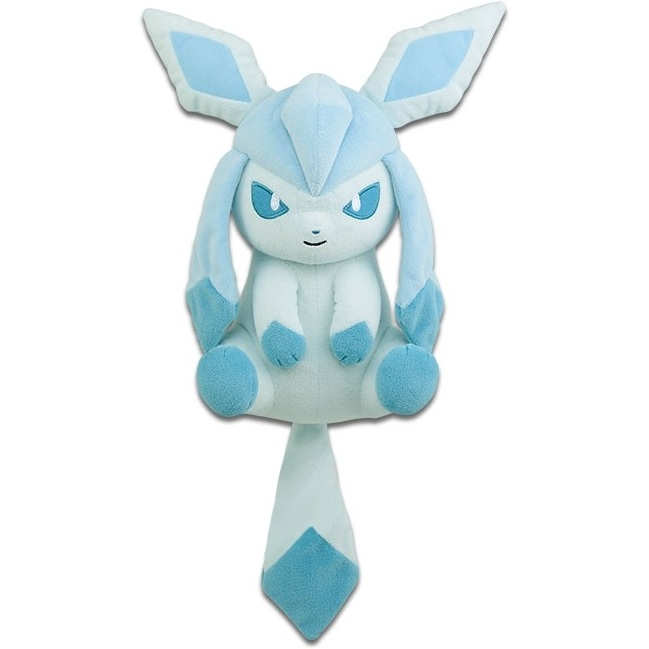 39951-glaceon-i-love-eievui-plush (1)