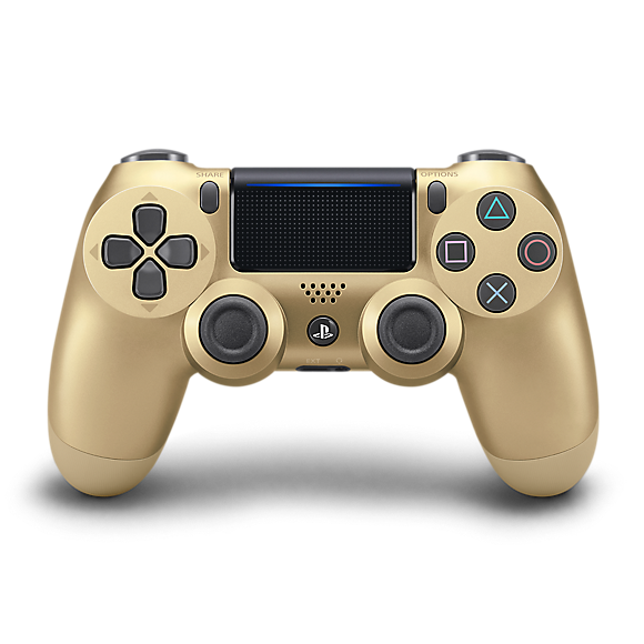 DS4_Gold_Product hero1_900x900