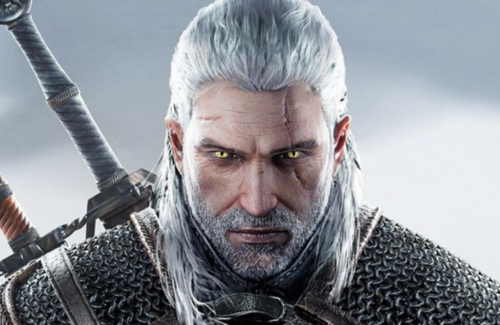 The Witcher: From Book to Game to Show
