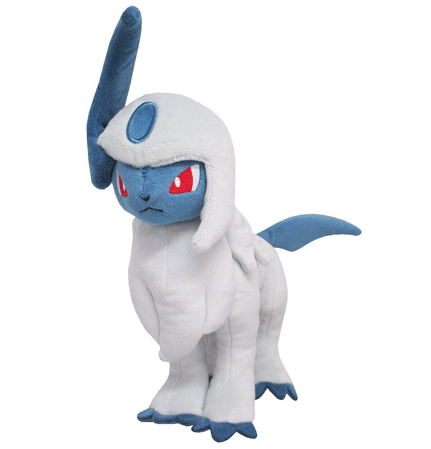 absol-all-star-collection
