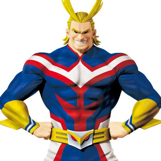 all-might-age-of-heroes (1)