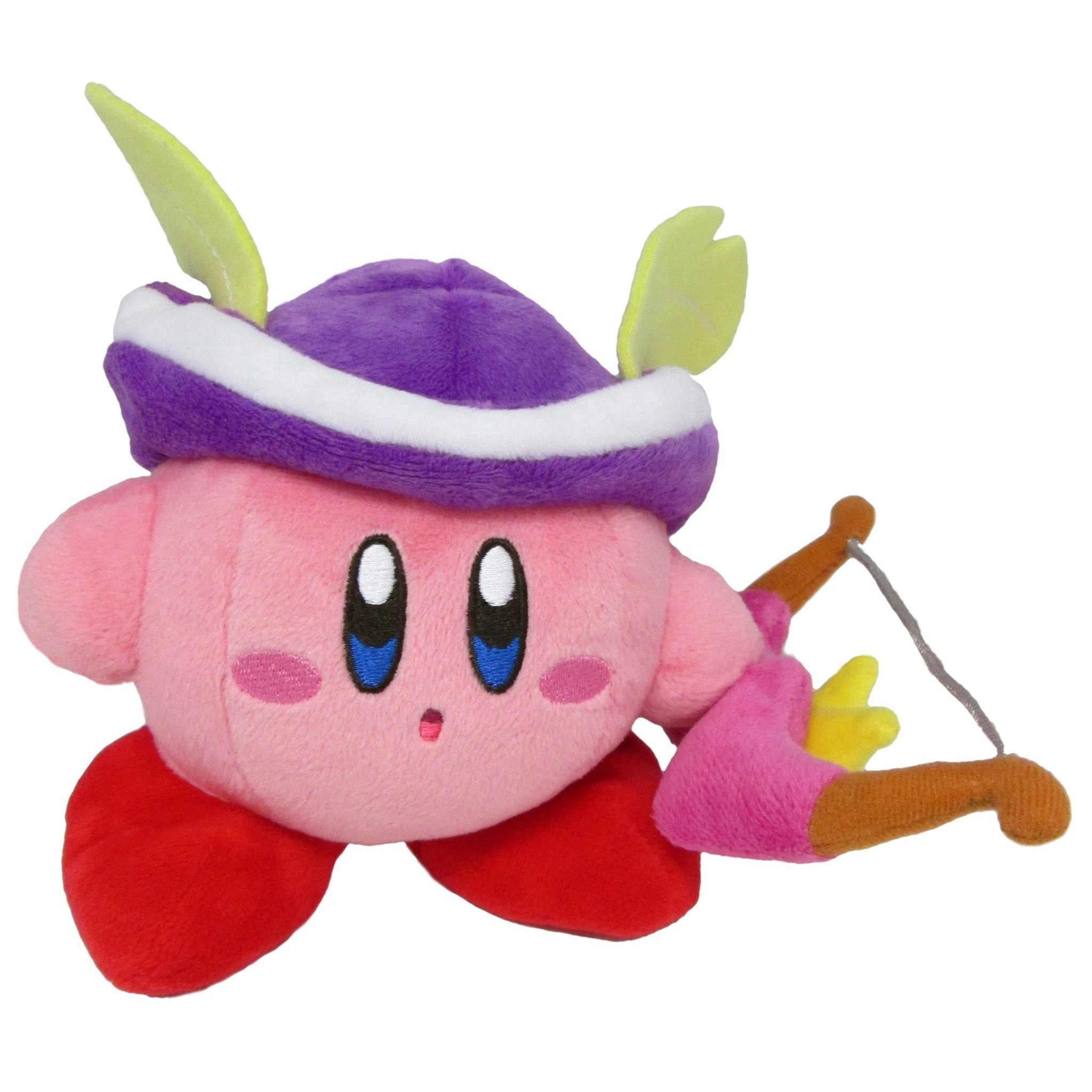 archer-sniper-kirby-all-star-collection-plush (1)