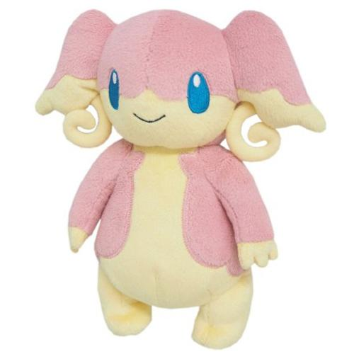 audino-all-star-collection