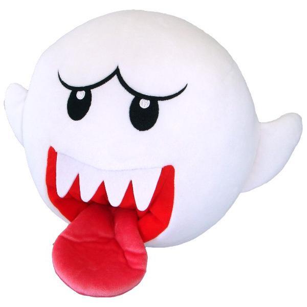 big-ghost-boo-plush
