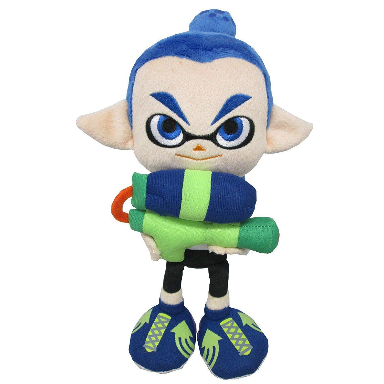 blue-inkling-boy-splatoon-plush (1)