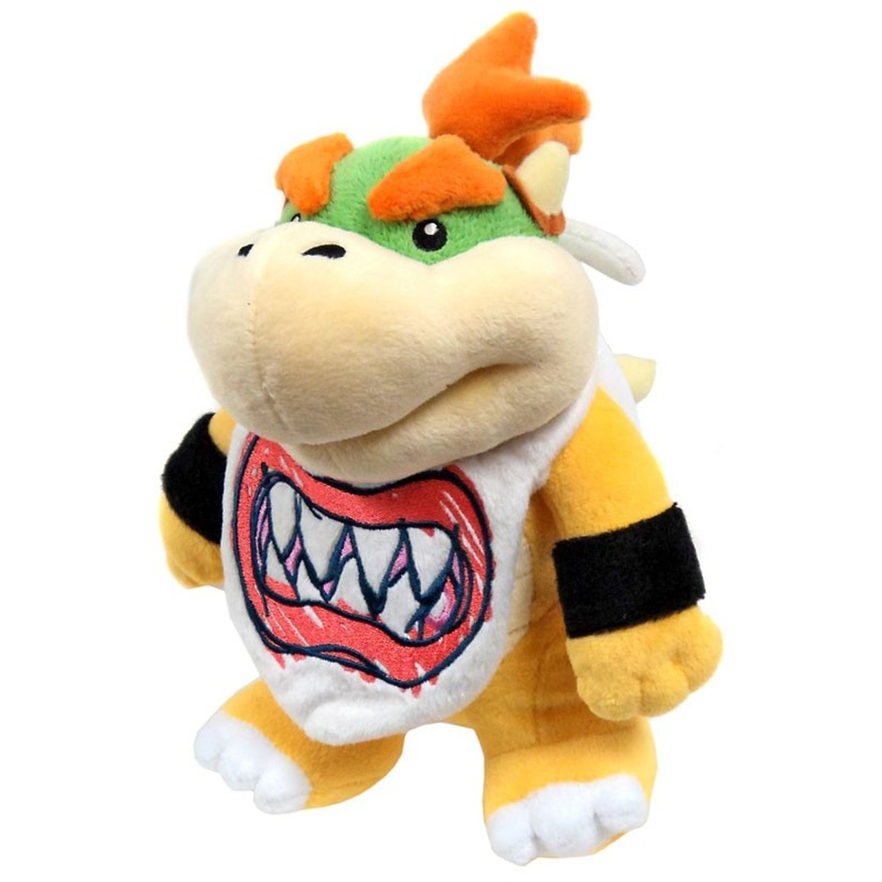 bowser-jr-all-star-collection (3)