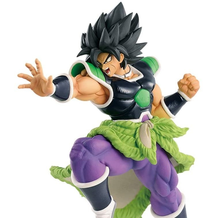 broly-ultimate-soldiers (1)