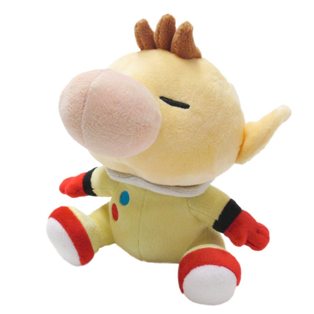 captain-olimar-pikmin-all-star-collection-plush