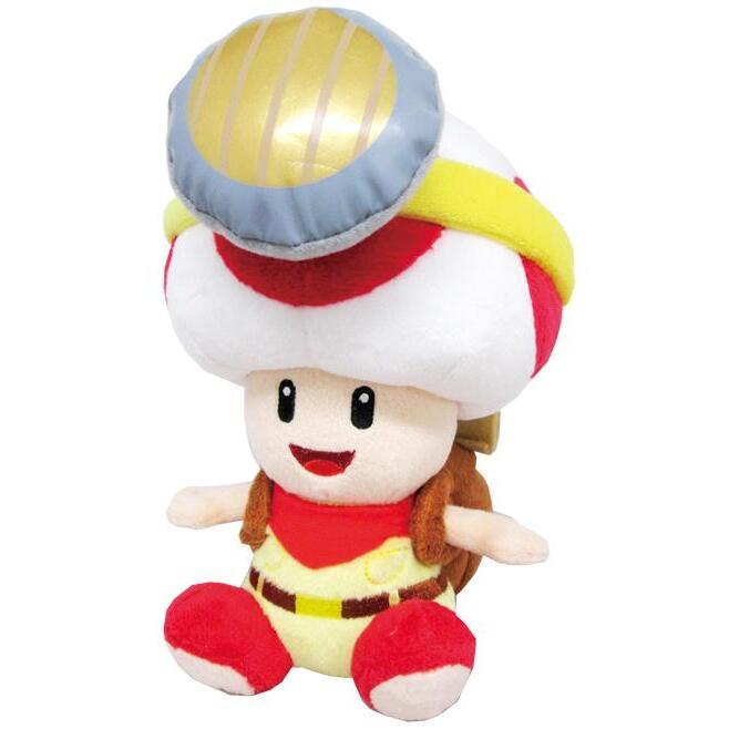 captain-toad-sitting-plush (1)