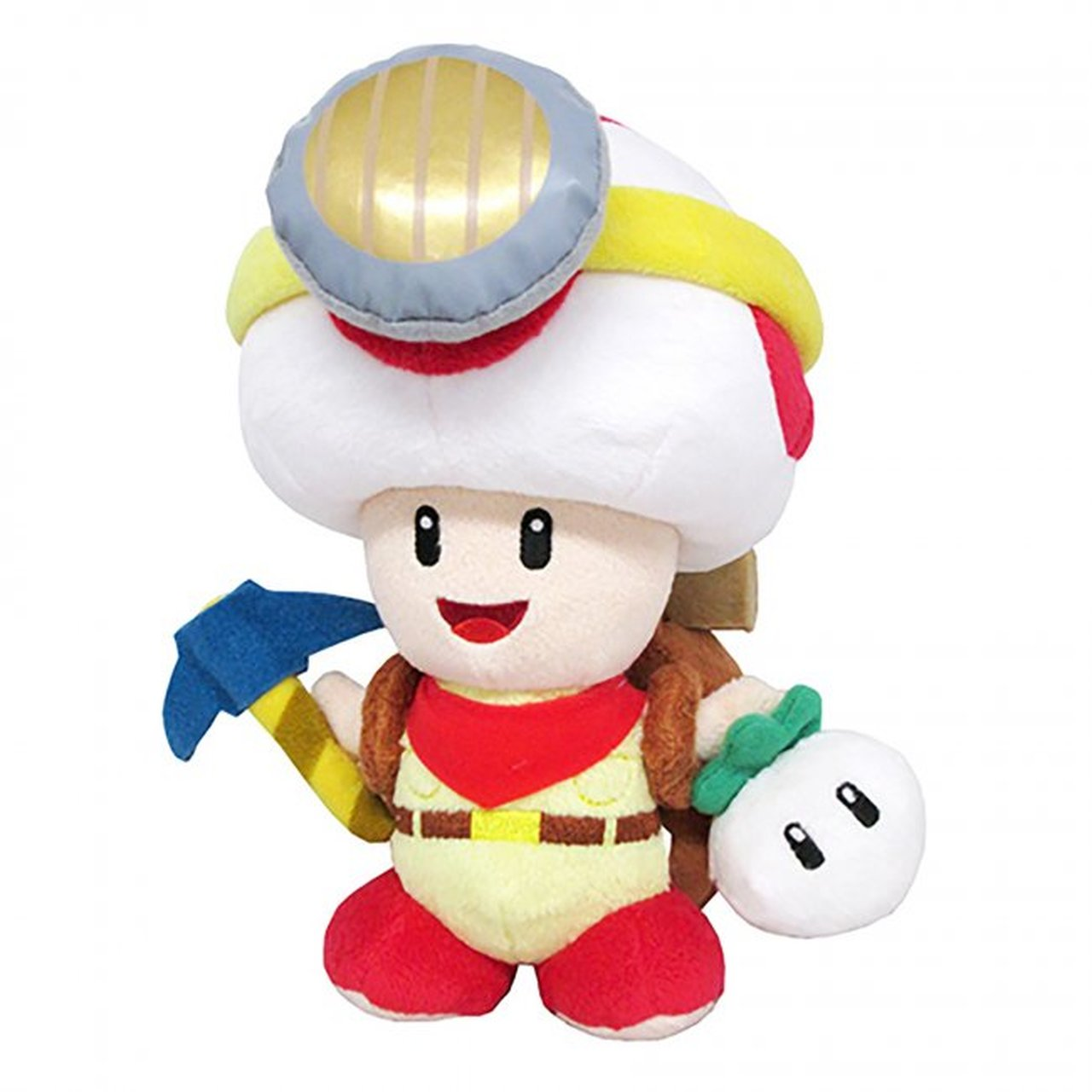 captain-toad-standing-all-star-collection-plush (1)
