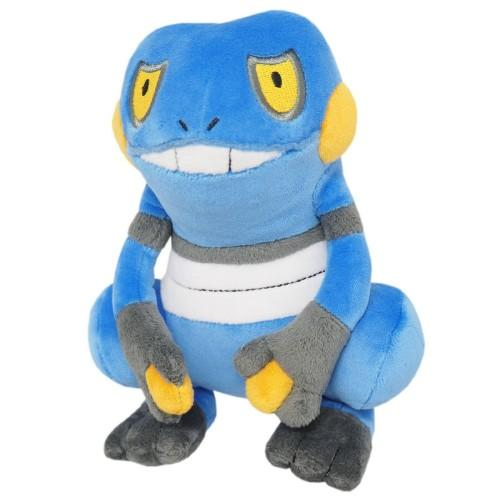 croagunk-all-star-collection