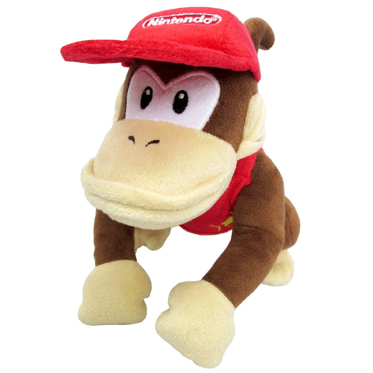 diddy-kong-all-star-collection-plush (1)