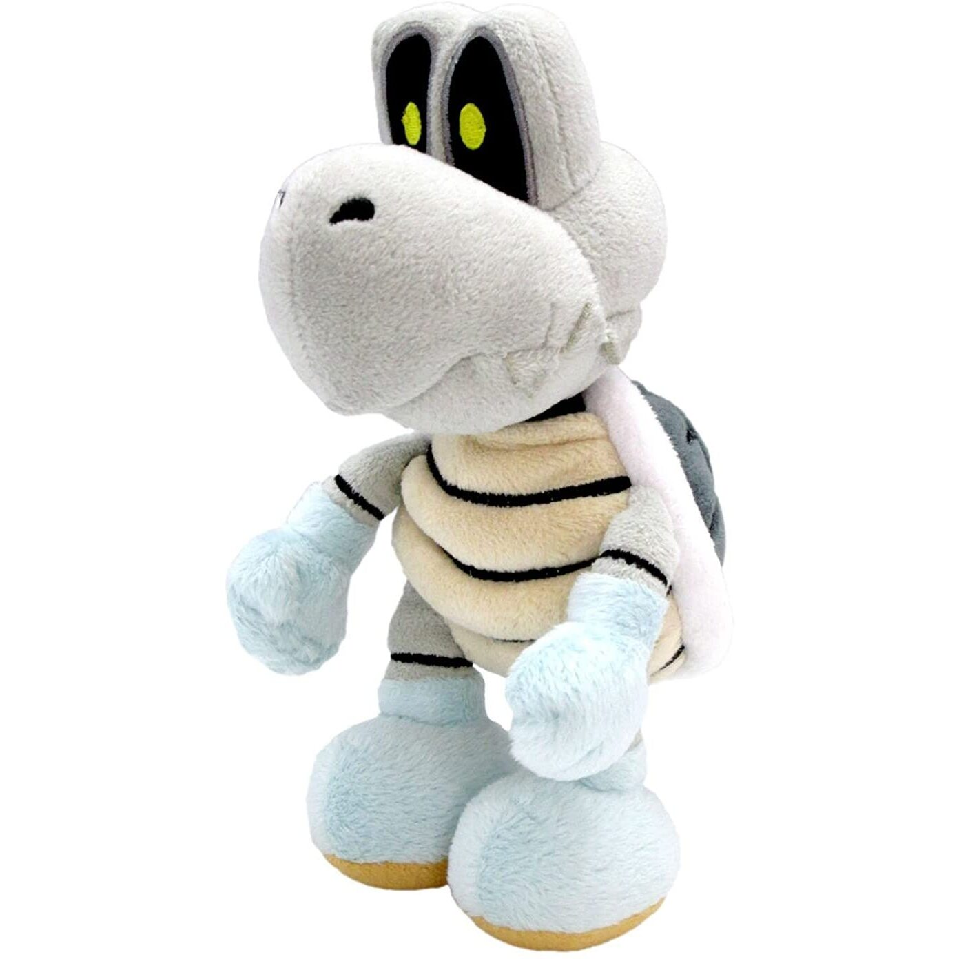 dry-bones-all-star-collection-plush