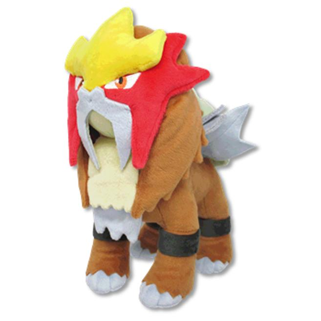 entei-all-star-collection