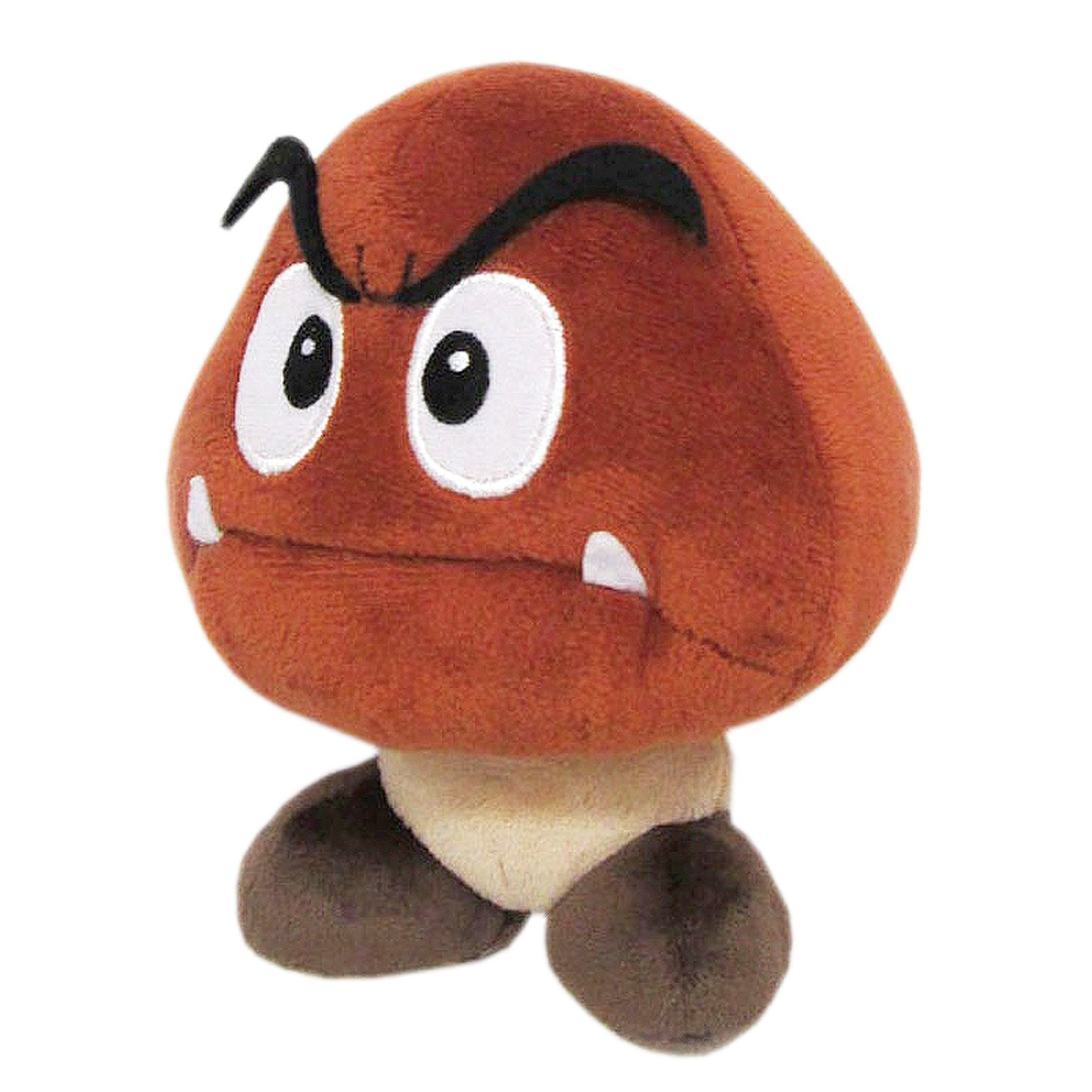 goomba-all-star-collection (1)
