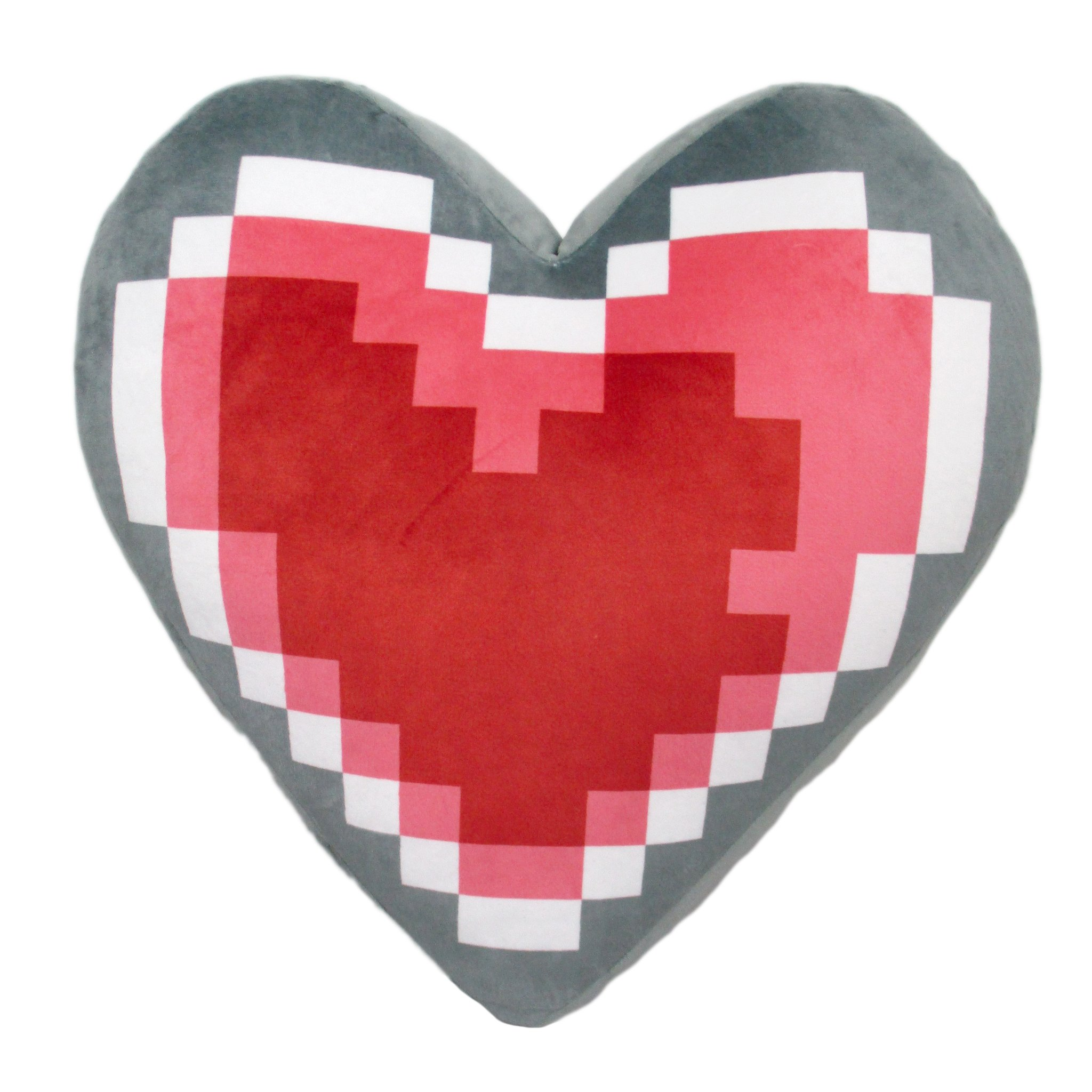 heart-container-zelda-plush-cushion (1)