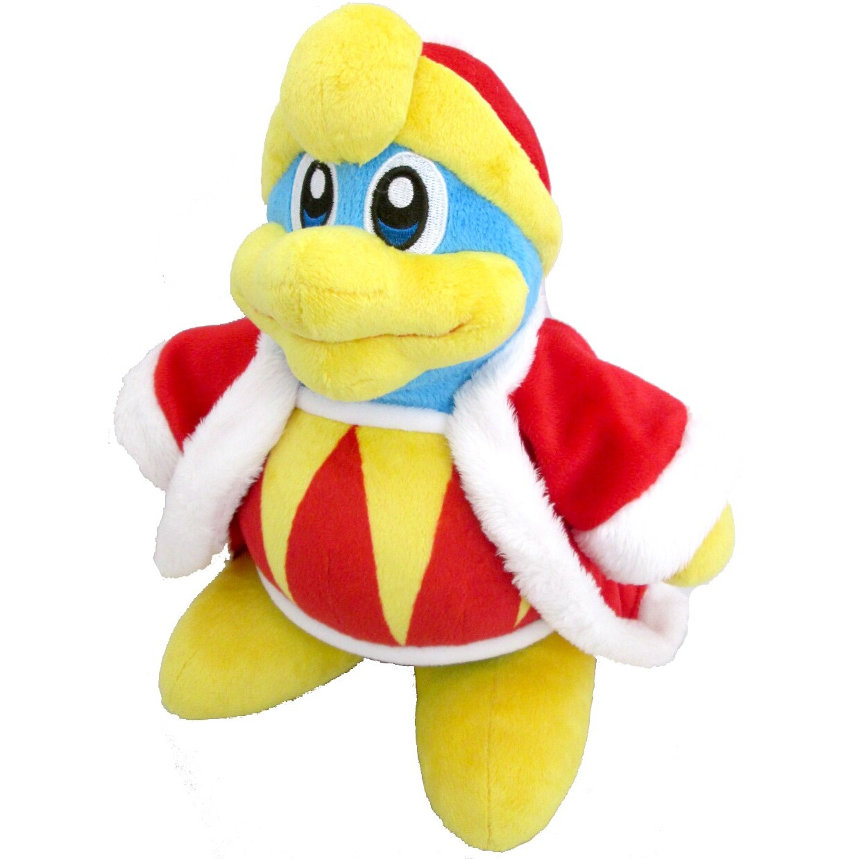 king-dedede-all-star-collection-plush (1)