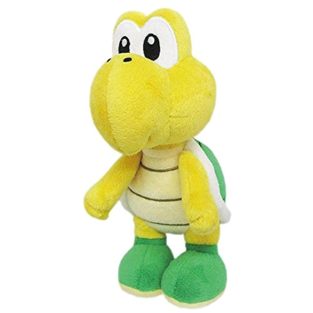 koopa-troopa-all-star-collection (2)