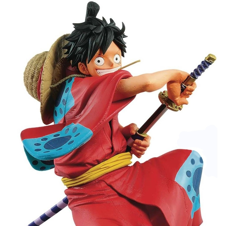 luffy-wano-kuni-king-of-artist (1)