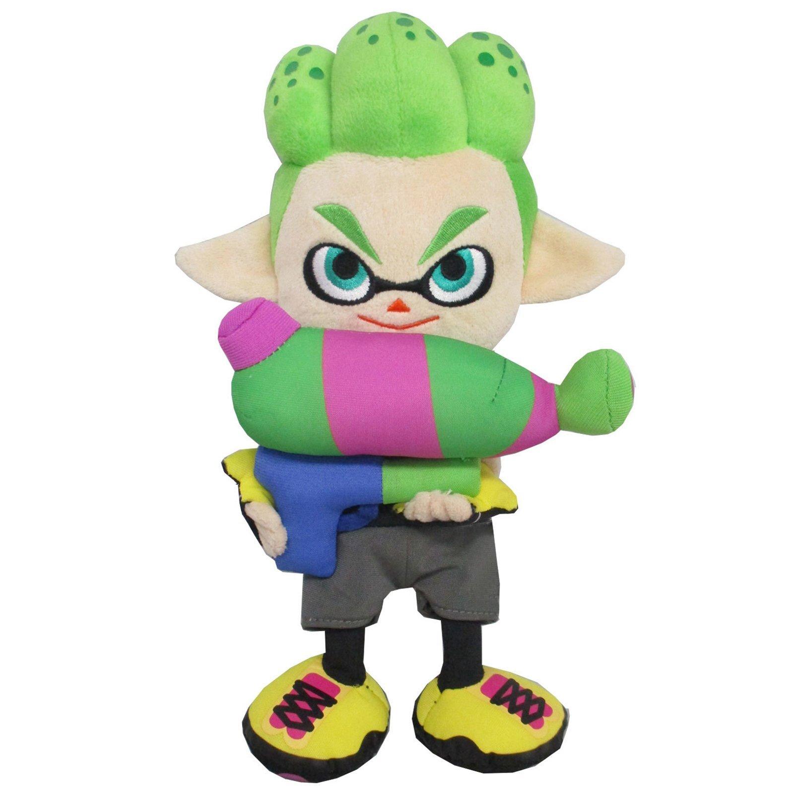 neon-green-inkling-boy-splatoon-2-plush (1)