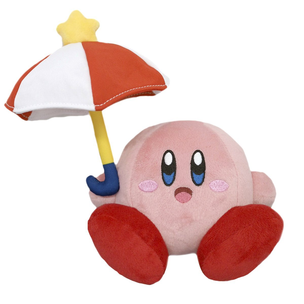 parasol-kirby-all-star-collection (1)