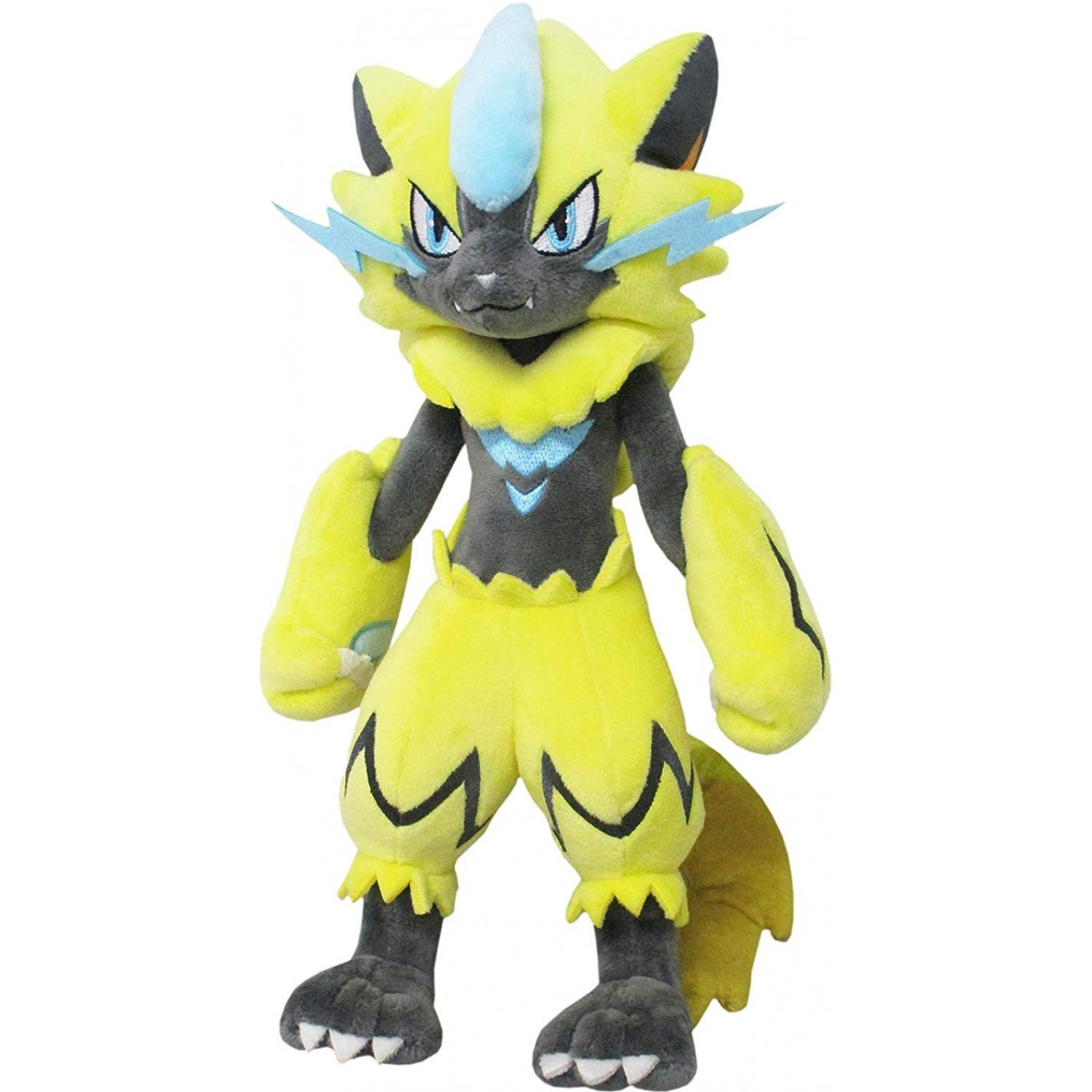 pocket-monsters-all-star-collection-pp133-zeraora-s-587399.2