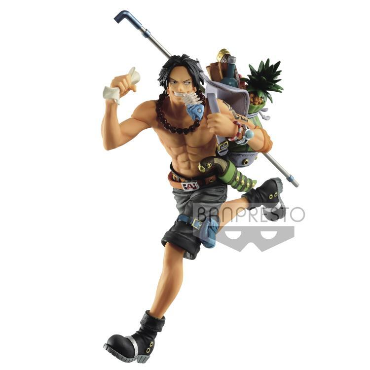 portgas-d-ace-produce-mania-figure (1)