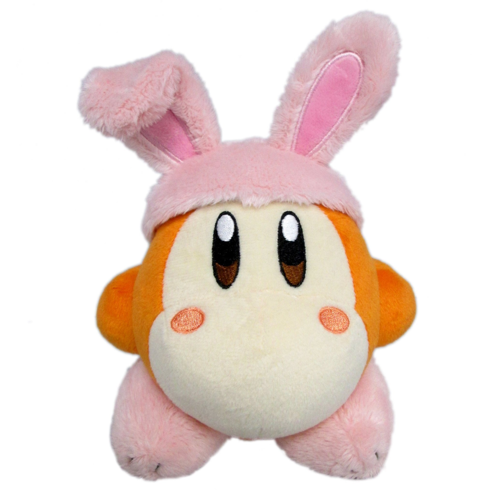 rabbit-waddle-dee-all-star-collection-plush (1)
