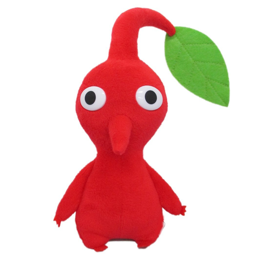 red-pikmin-all-star-collection-plush