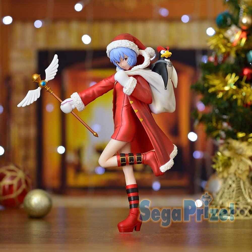 rei-ayanami-christmas-ver-1.5-figure (1)
