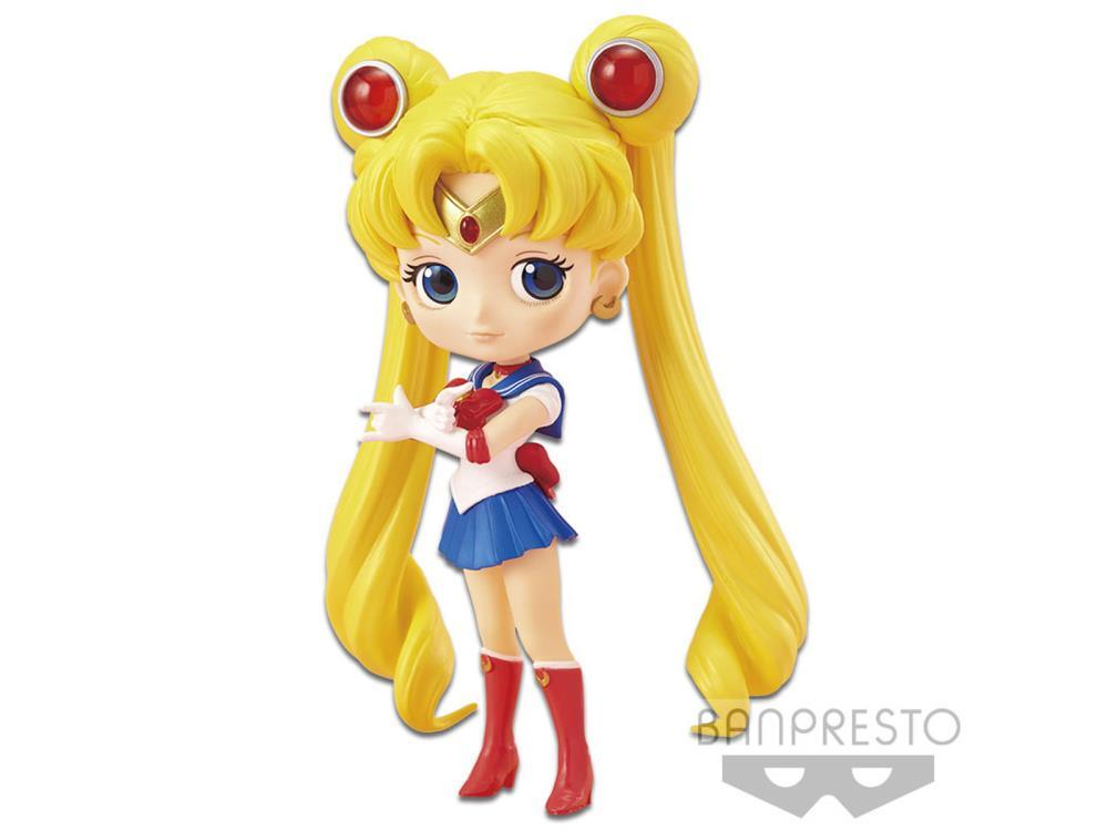 sailor-moon-qposket (1)