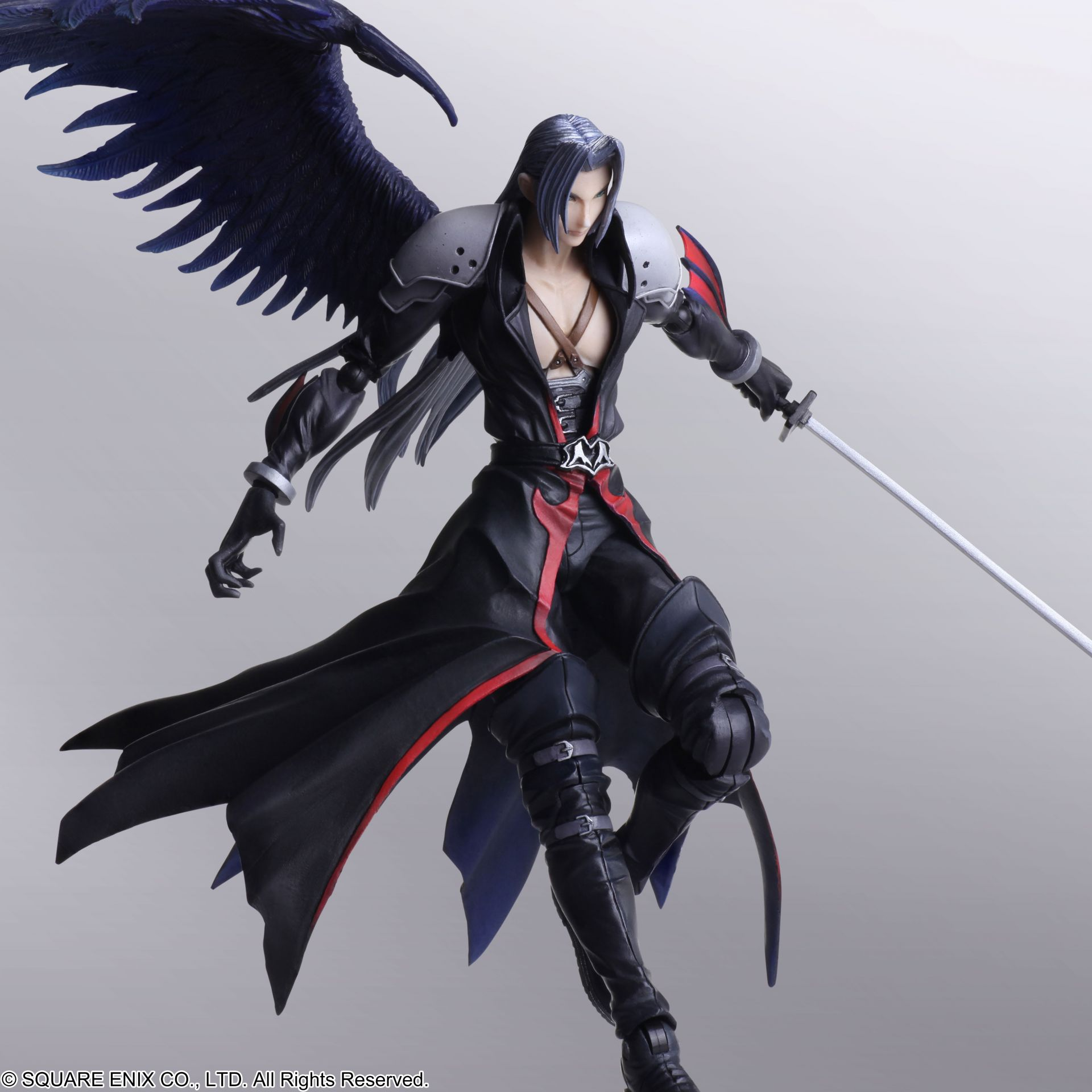 sephiroth-another-form-variant-bring-arts (4)
