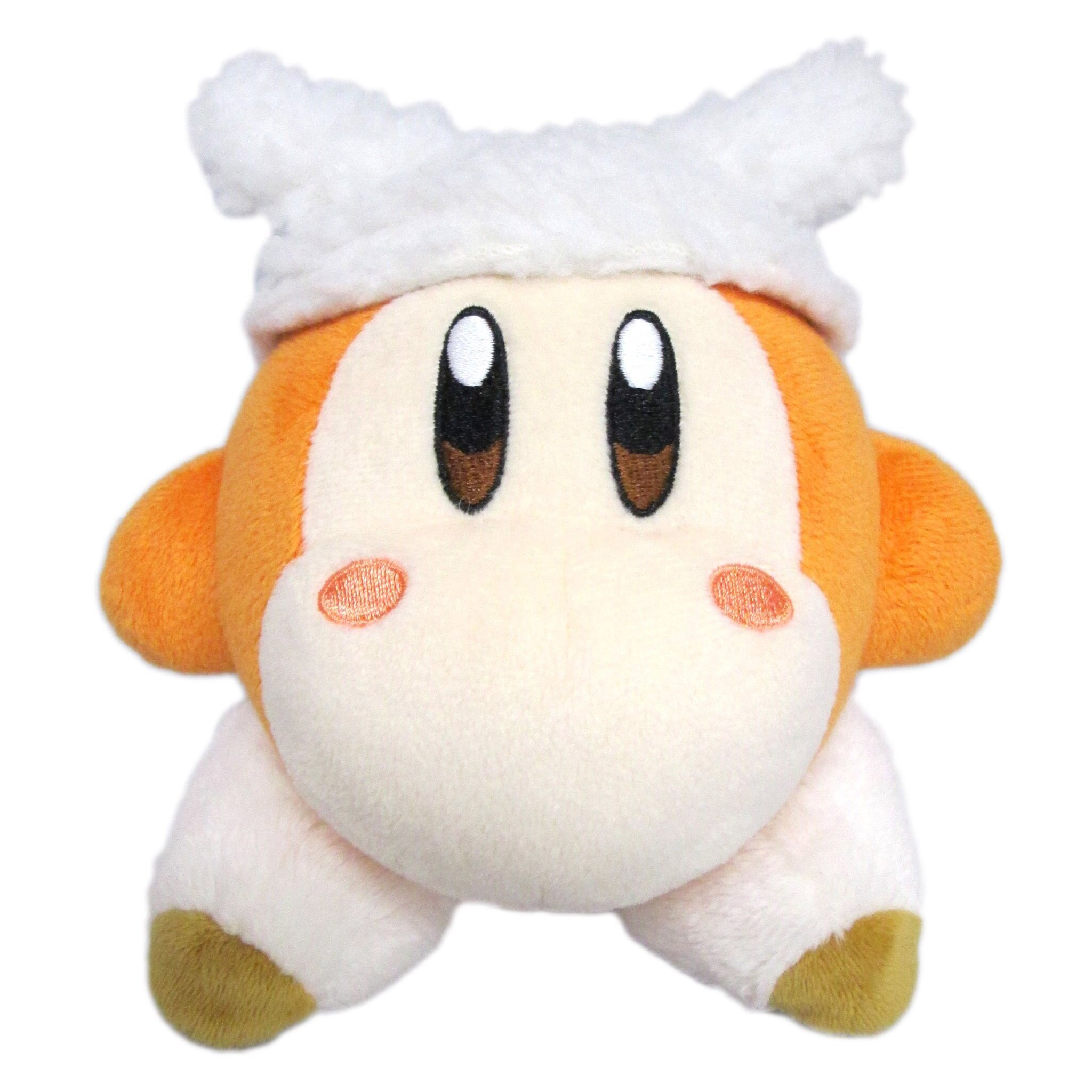 sheep-waddle-dee-plush-all-star-collection-plush (1)