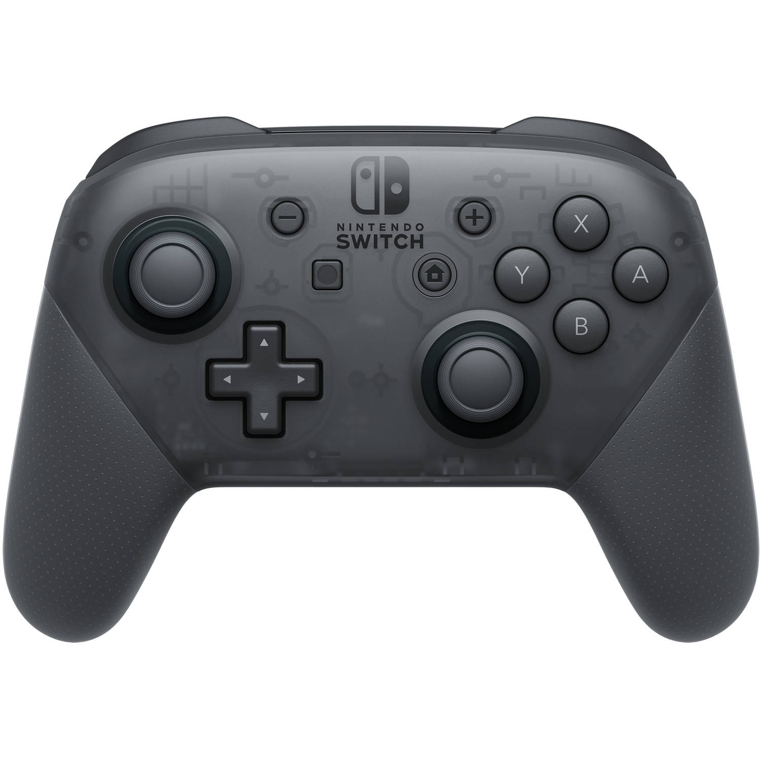 switchprocontroller (3)