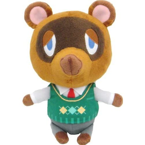 tom-nook-official-animal-crossing-plush (1)