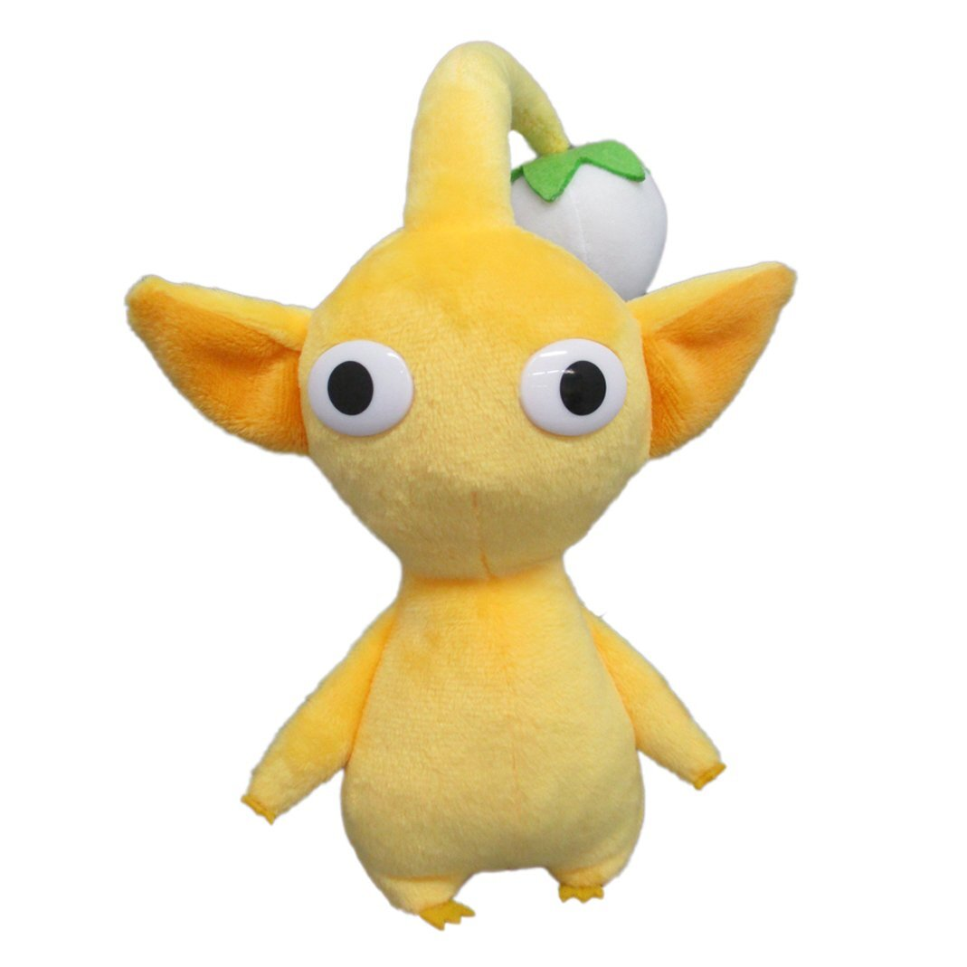 yellow-pikmin-all-star-collection-plush