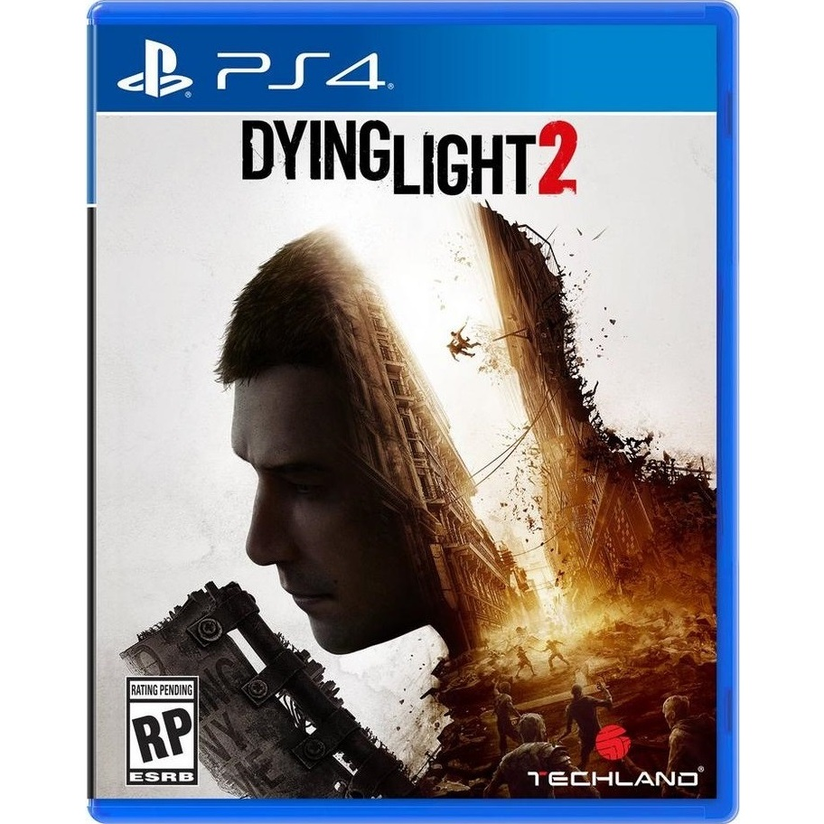 Dying-Light-2-PS4
