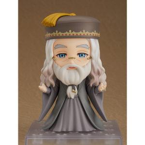 Nendoroid Albus Dumbledore Figure
