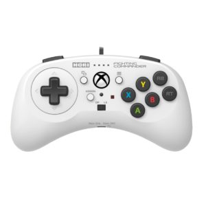 Hori Fighting Commander Wired Controller for Xbox One / Xbox 360 / PC