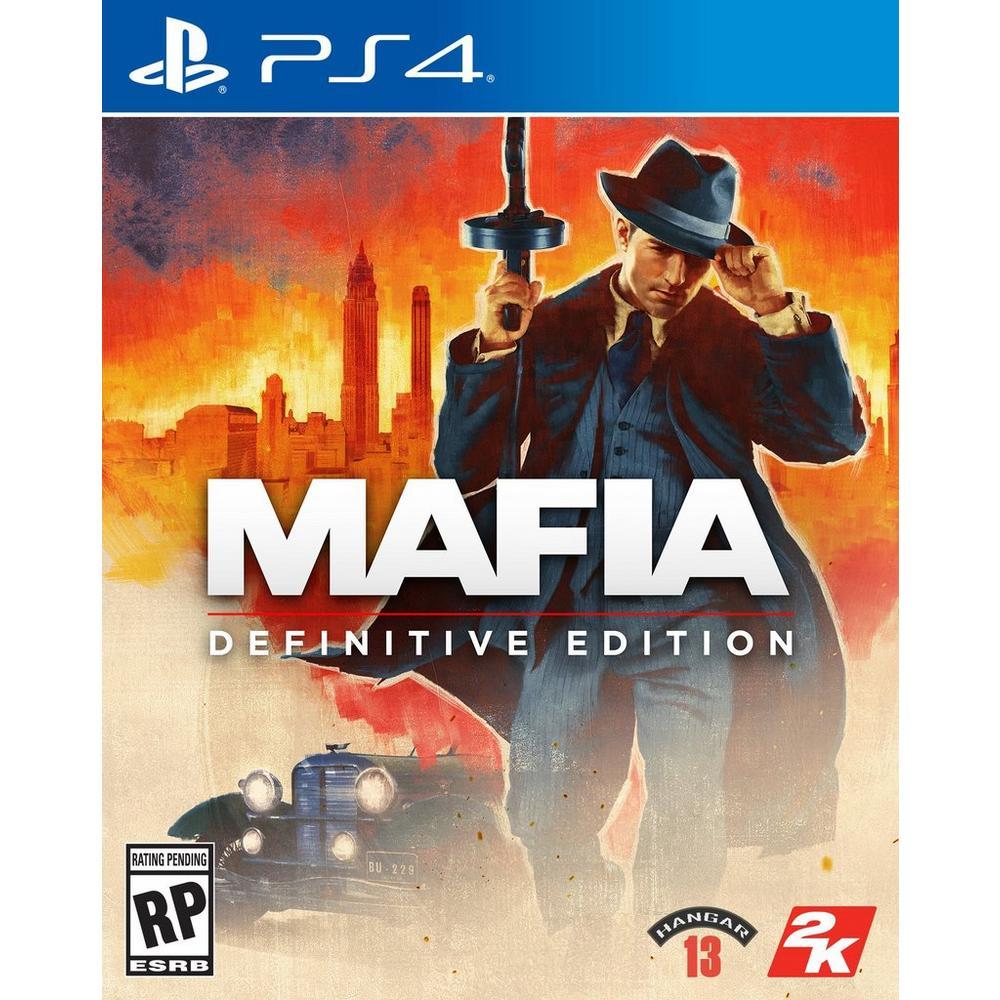Mafia_Definitive_Ed_PS4