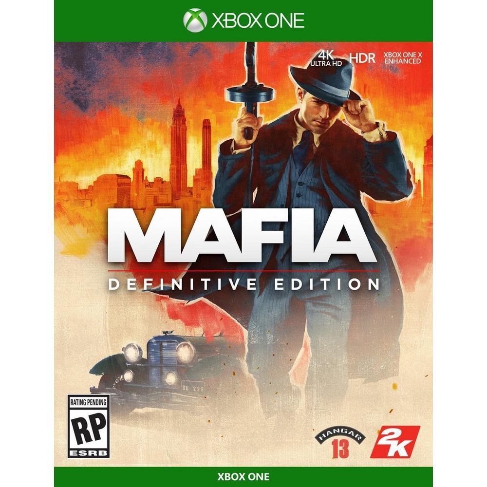 Mafia_Definitive_Ed_XB1