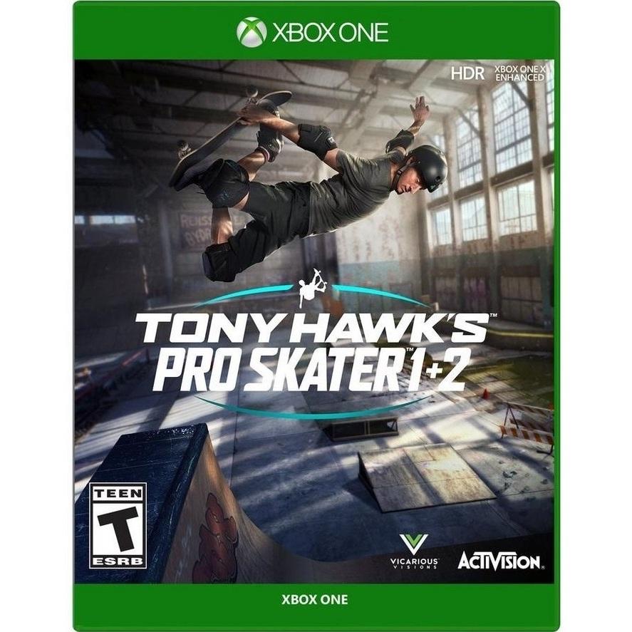 Tony-Hawk-12-XB1