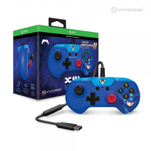 X91_Mega_Man_pkg_product