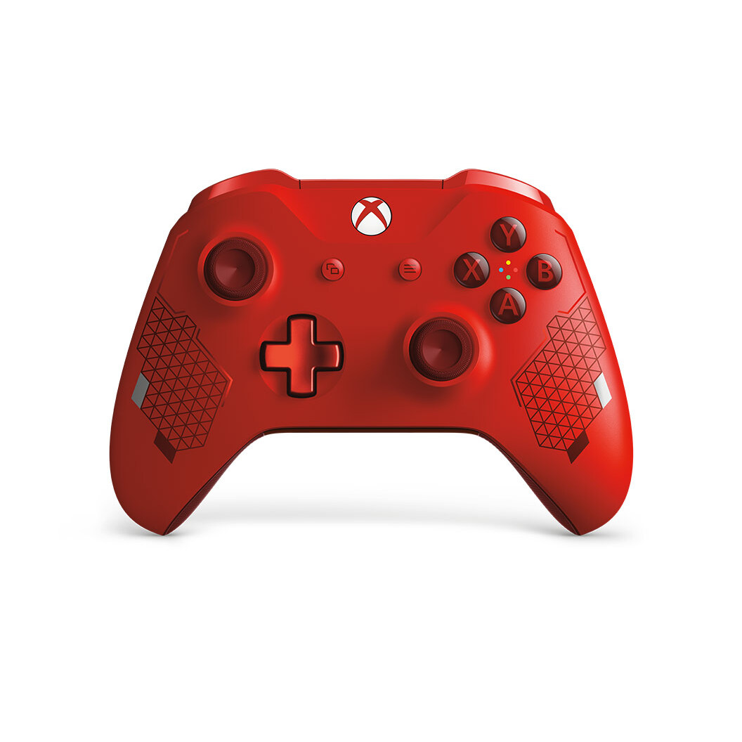 XB1_Controller_Sport_Red_Front_1