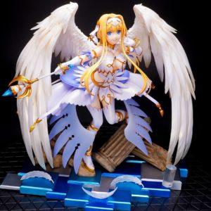 Alice Sword Art Online Alicization 1/7 Scale Figure