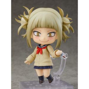 Nendoroid Himiko Toga Figure