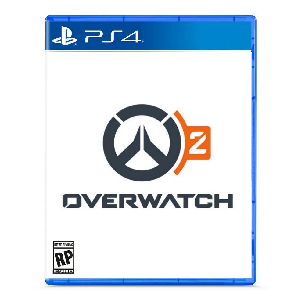 overwatch2caseps4